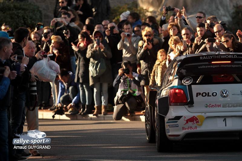 Communique-Ogier-Rallye-Suede-2016