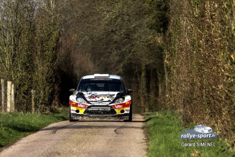 Direct-Rallye-Cote-Fleurie-2016