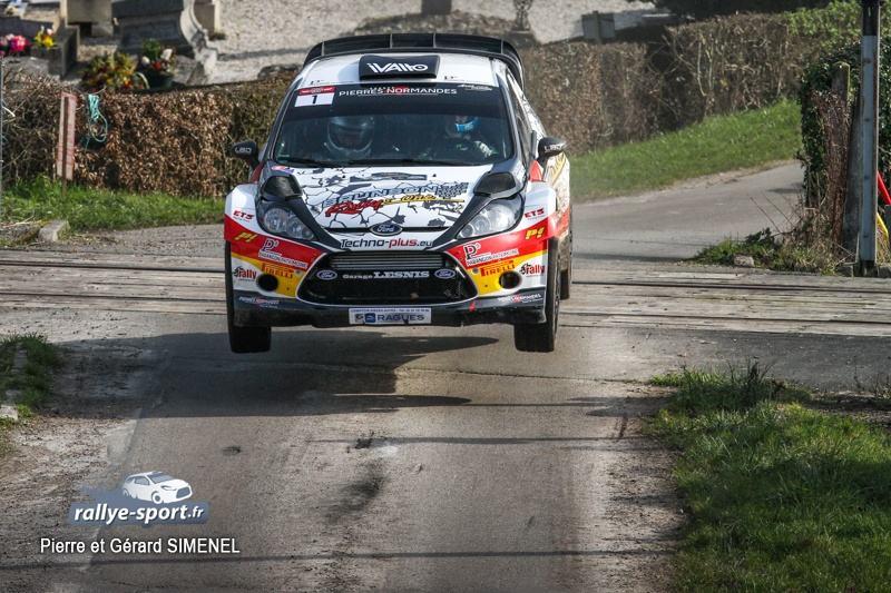 ES10-Rallye-Cote-Fleurie-2016