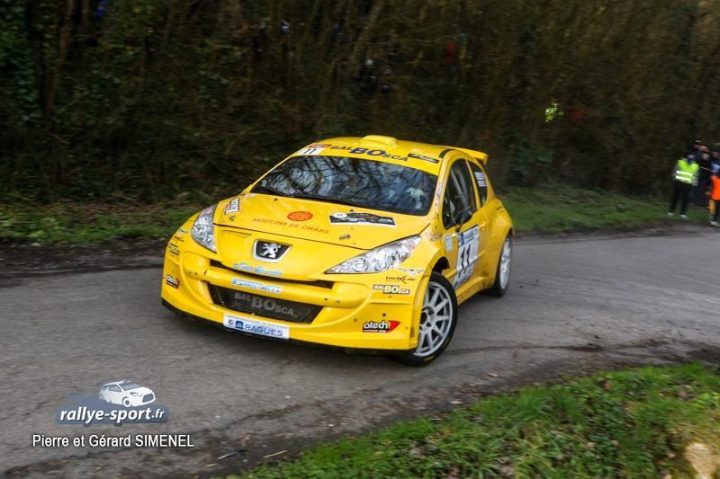 ES7-Rallye-Cote-Fleurie-2016
