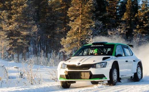 Match-Ford-Skoda-en-WRC-2
