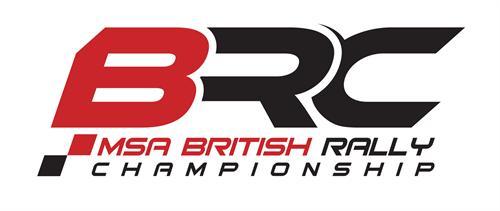 Plus-de-15-R5-pour-ouverture-BRC