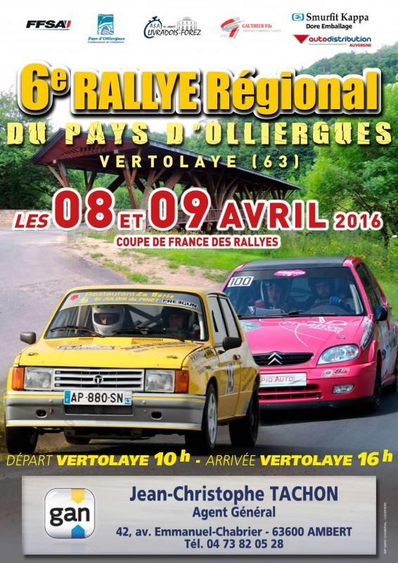 Rallye-Pays-dOlliergues-2016