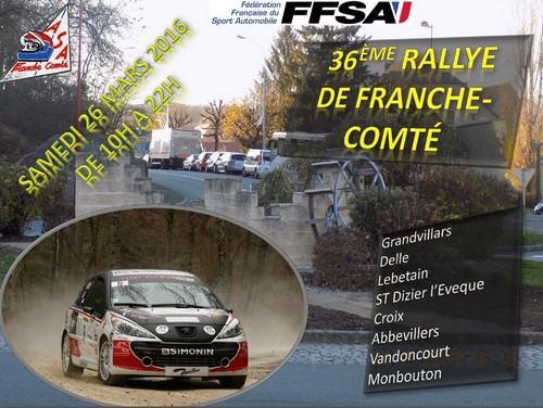 Rallye-de-Franche-Comte-2016