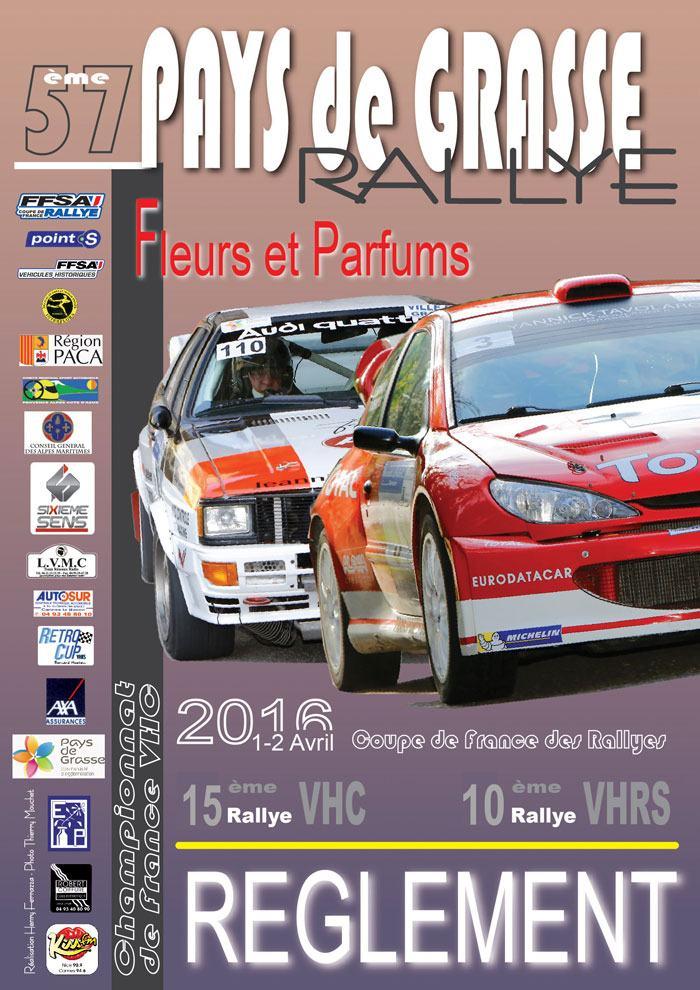 Rallye-de-Grasse-Fleurs-et-Parfums-2016