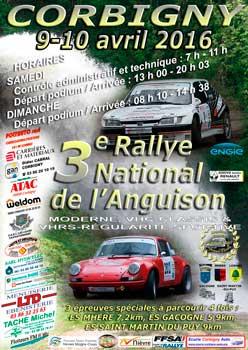 Rallye-de-lAnguison-2016