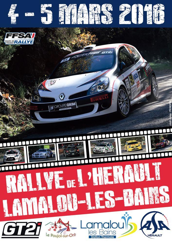 Rallye-de-lHerault-2016