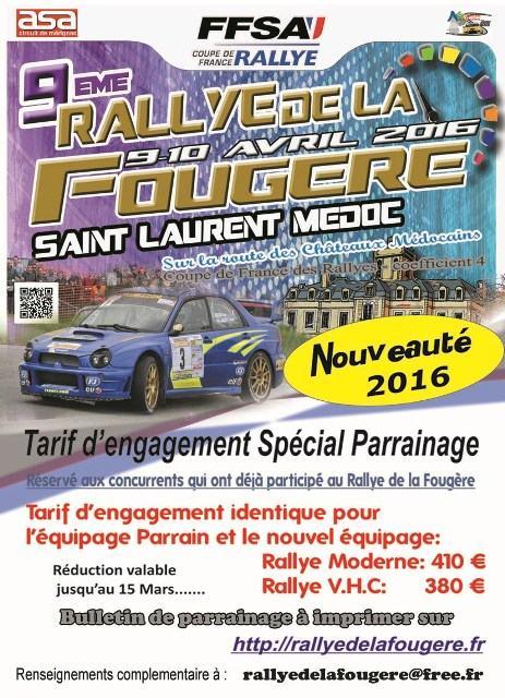Rallye-de-la-Fougere-2016