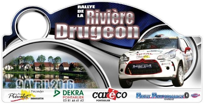 Rallye-de-la-Riviere-Drugeon-2016-1