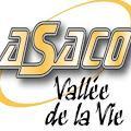 Rallye-des-Olonnes-2016
