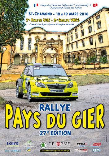 Rallye-du-Pays-du-Gier-2016