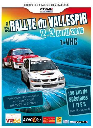 Rallye-du-Vallespir-2016