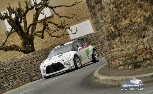 Romain-Martel-en-Junior-WRC