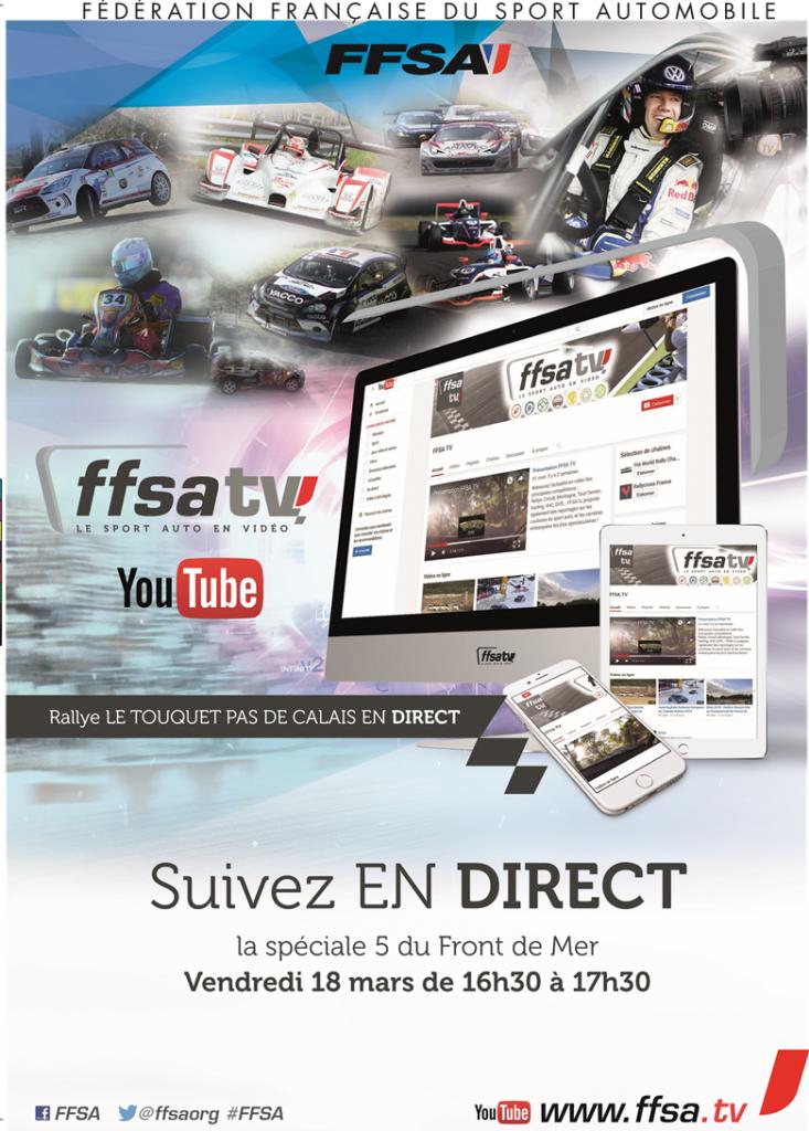 Speciale-en-direct-video-au-Touquet-2016