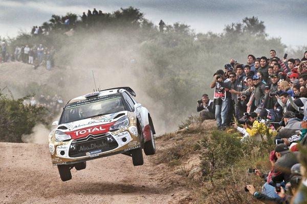 Citroen-DS3-WRC-Argentine-2016