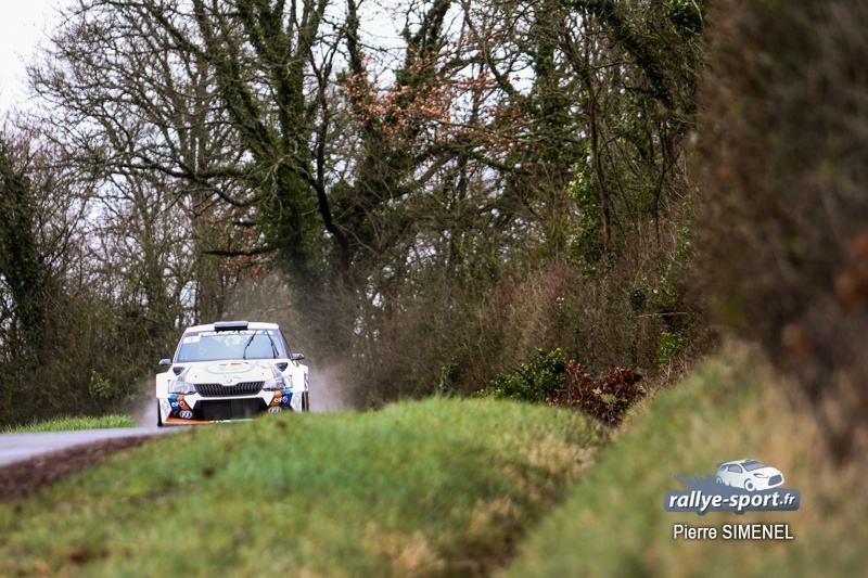 Classement-ES7-Rallye-Vienne-2016