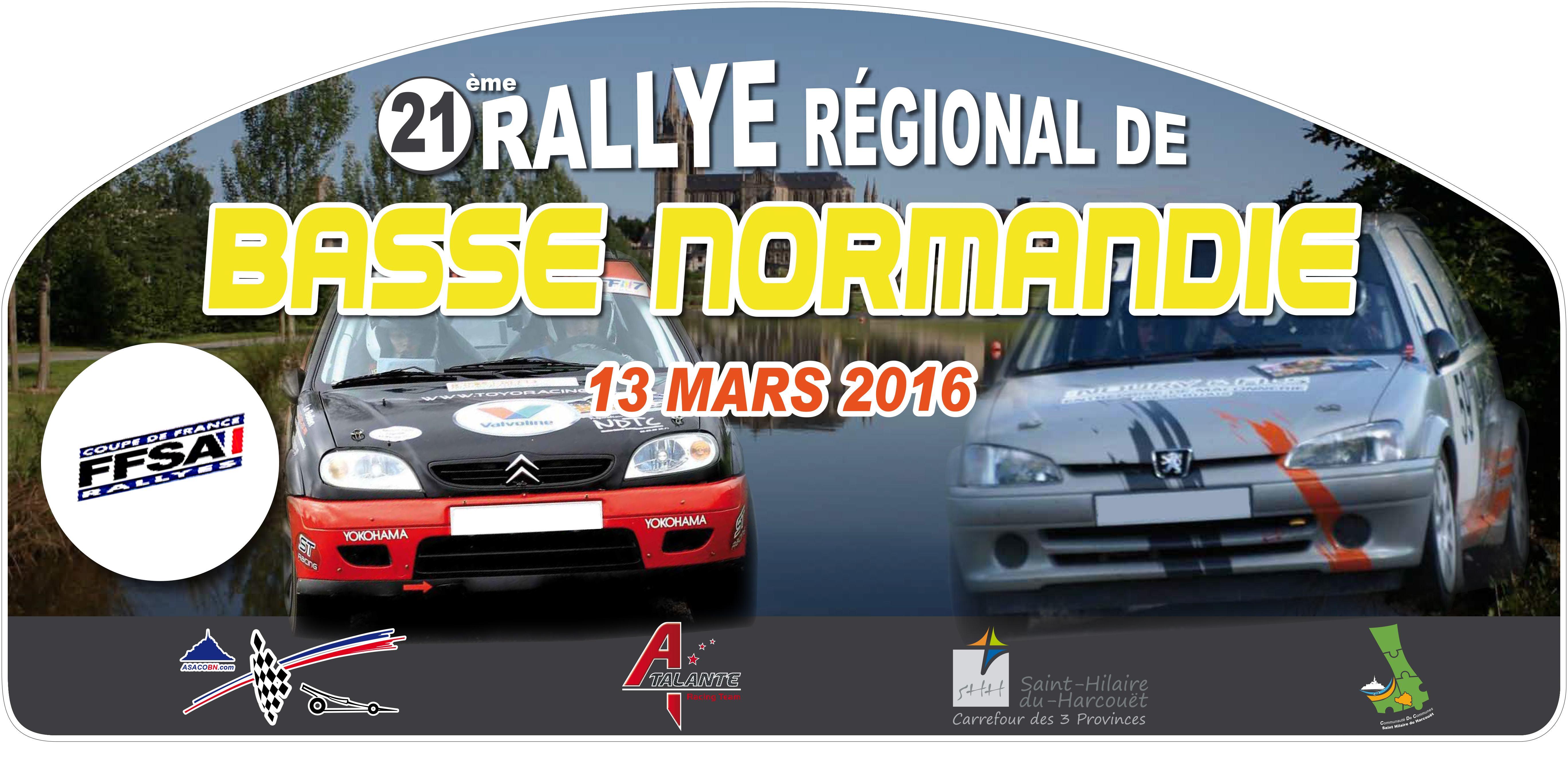 Classement-Rallye-Basse-Normandie-2016