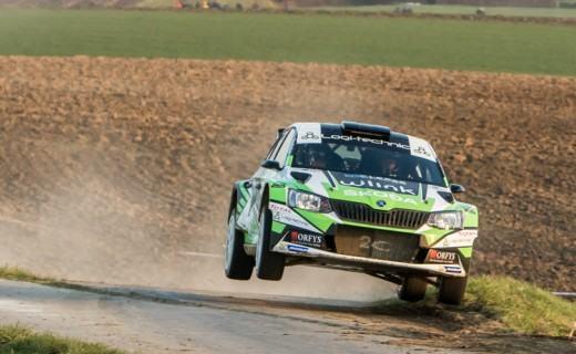Classement-Spa-Rally-2016