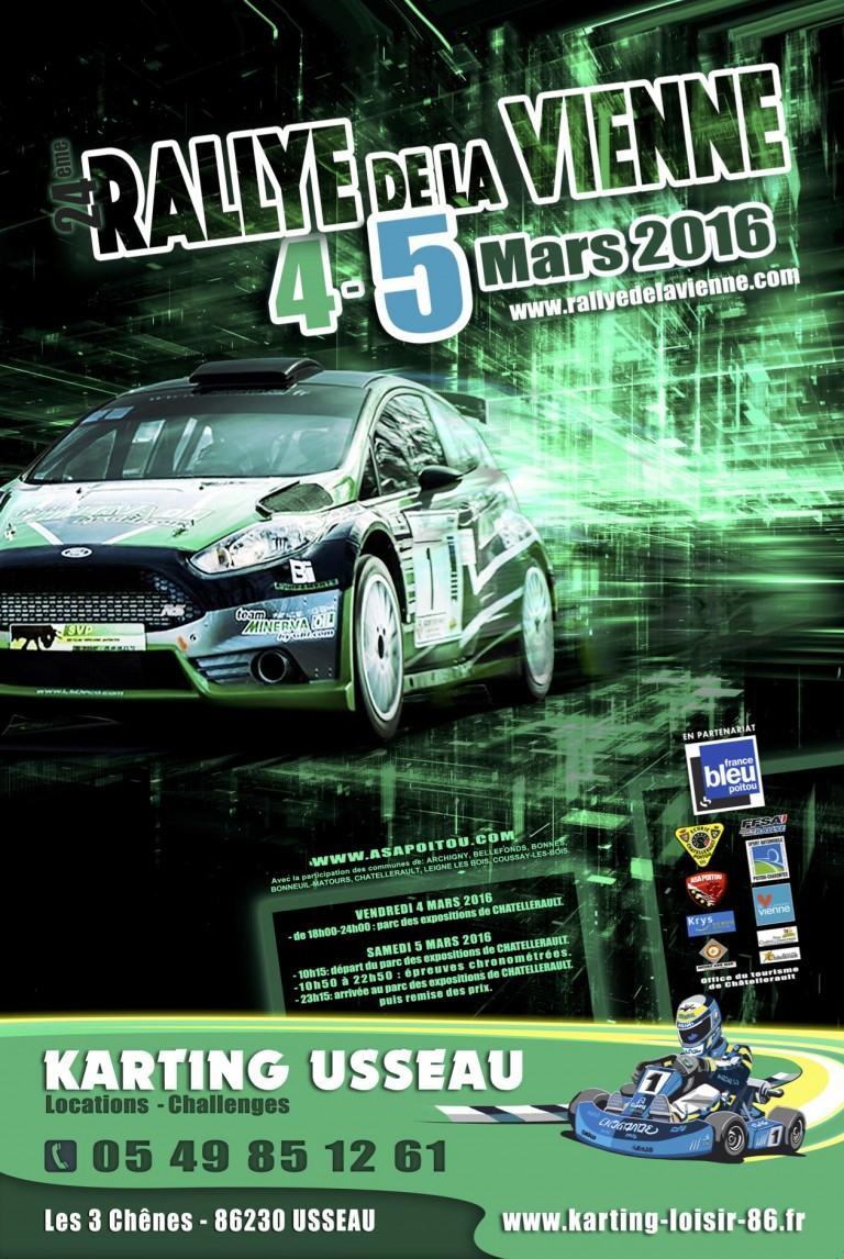 Direct-Rallye-de-la-Vienne-2016