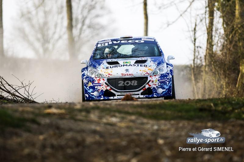 Liste-des-engages-Rallye-Touquet-2016
