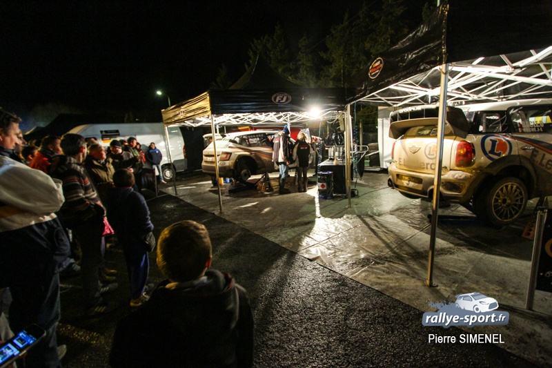 Neuf-WRC-a-Epernay