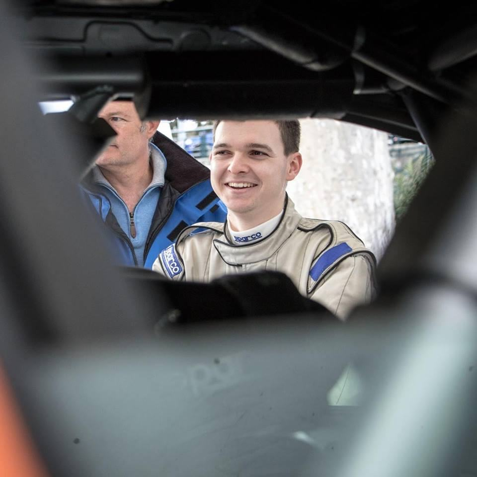 Quentin-Ribaud-208-Rally-Cup-2016