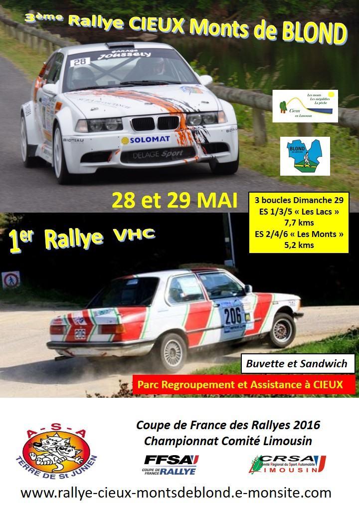 Rallye-Cieux-Monts-de-Blond-2016
