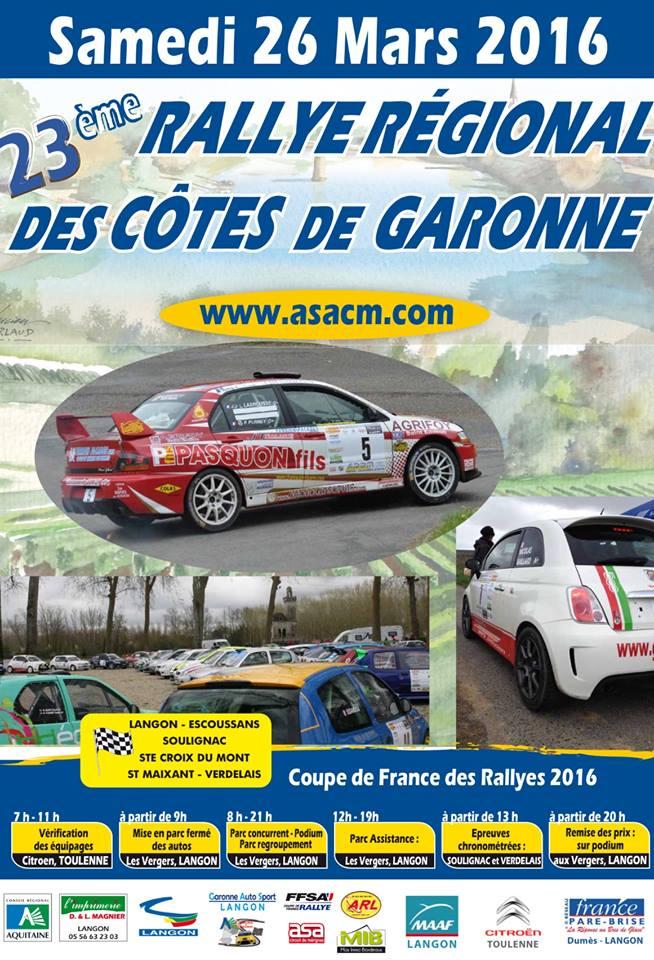 Rallye-Cotes-de-Garonne-2016