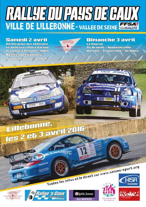 Rallye-Pays-de-Caux-2016