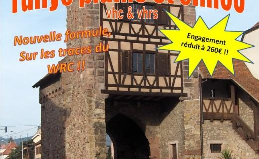 Rallye-Plaine-et-Cimes-2016