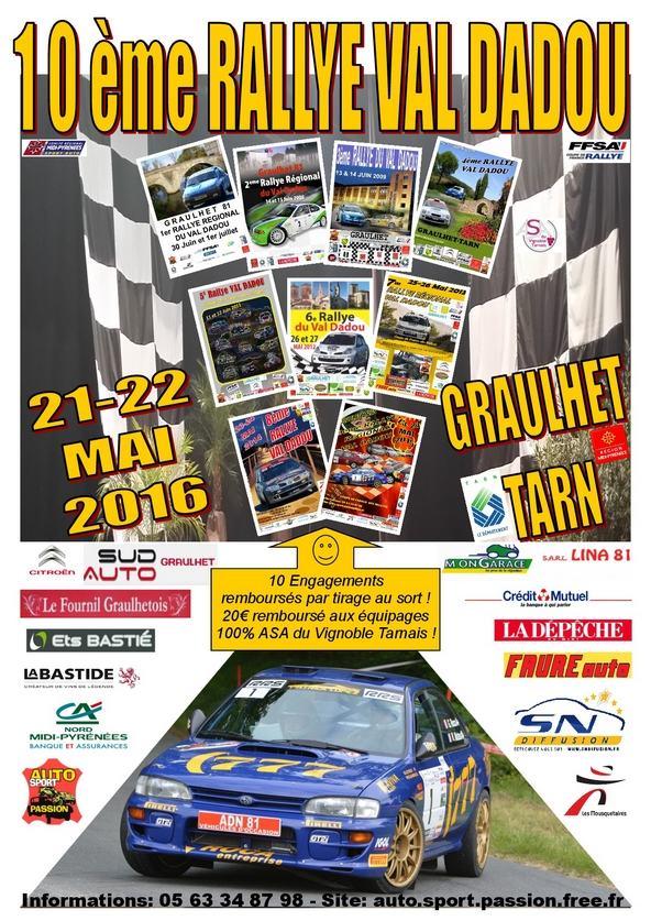 Rallye-Val-Dadou-2016