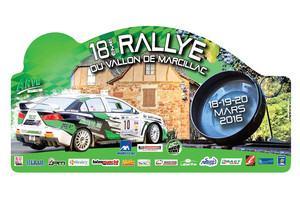 Rallye-Vallon-de-Marcillac-2016