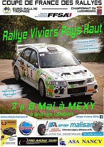 Rallye-Viviers-Pays-Haut-2016