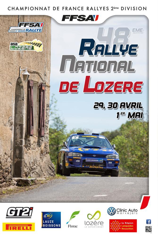 Rallye-de-Lozere-2016
