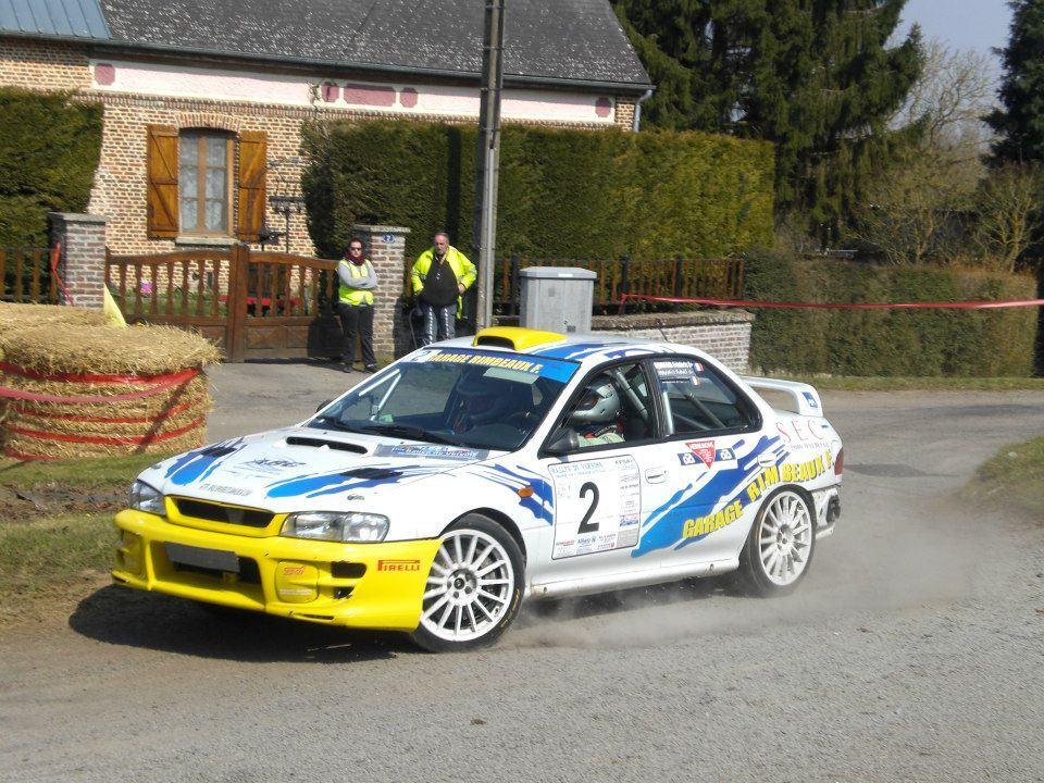 Rallye-de-Vervins-2016