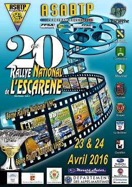 Rallye-de-lEscarene-2016