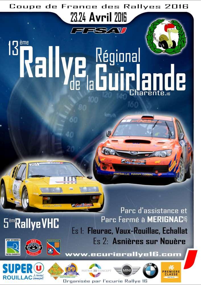 Rallye-de-la-Guirlande-2016
