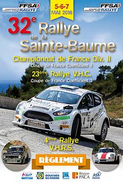 Rallye-de-la-Sainte-Baume-2016