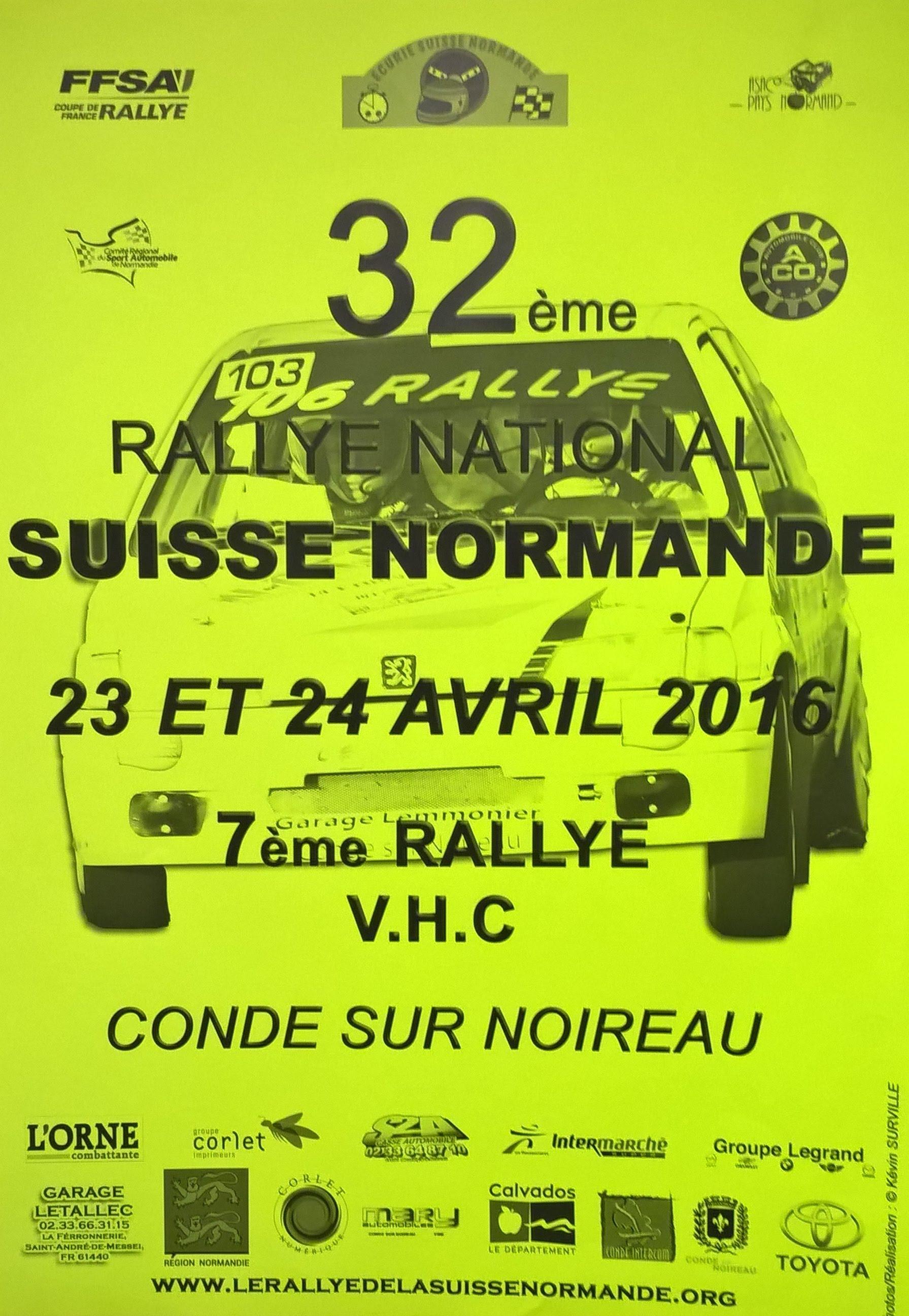 Rallye-de-la-Suisse-Normande-2016