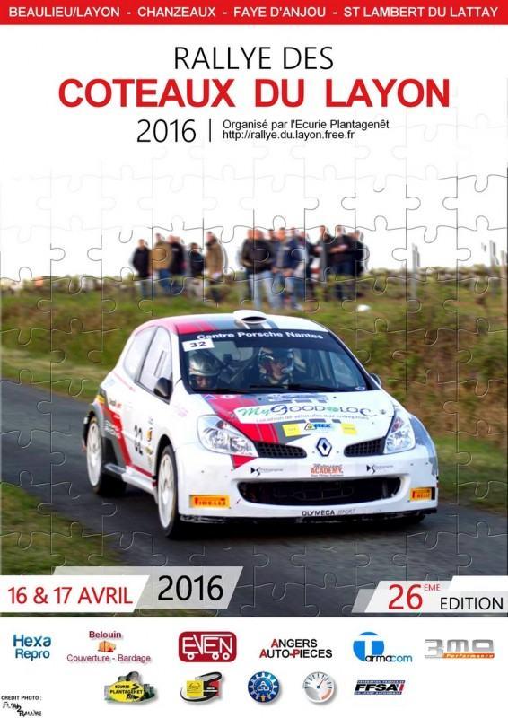 Rallye-des-Coteaux-du-layon-2016