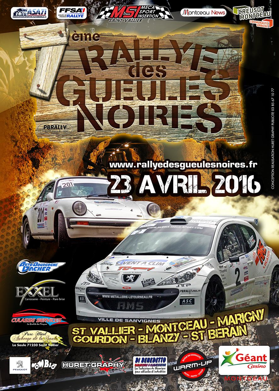 Rallye-des-Gueules-Noires-2016