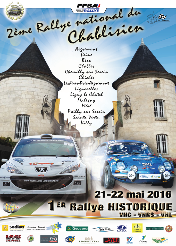 Rallye-du-Chablisien-2016