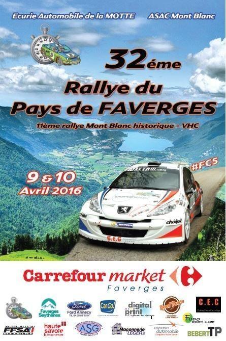 Rallye-du-Pays-de-Faverges-2016