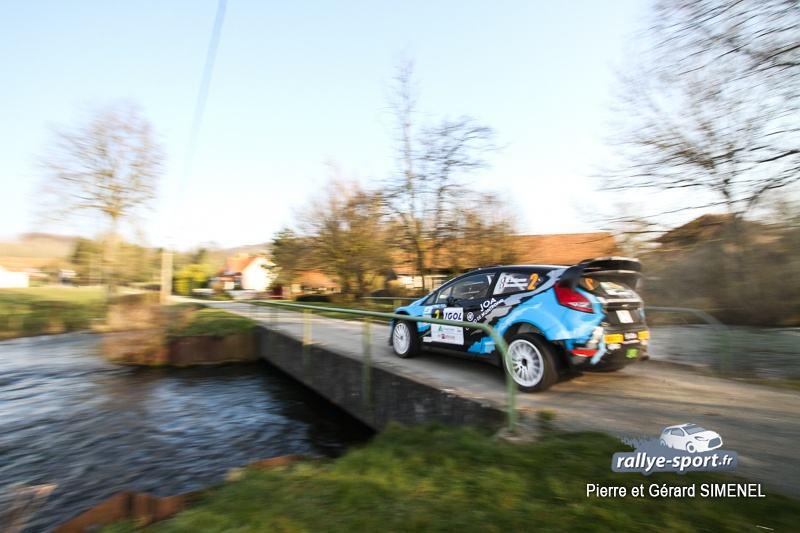 Rallye-du-Touquet-2016