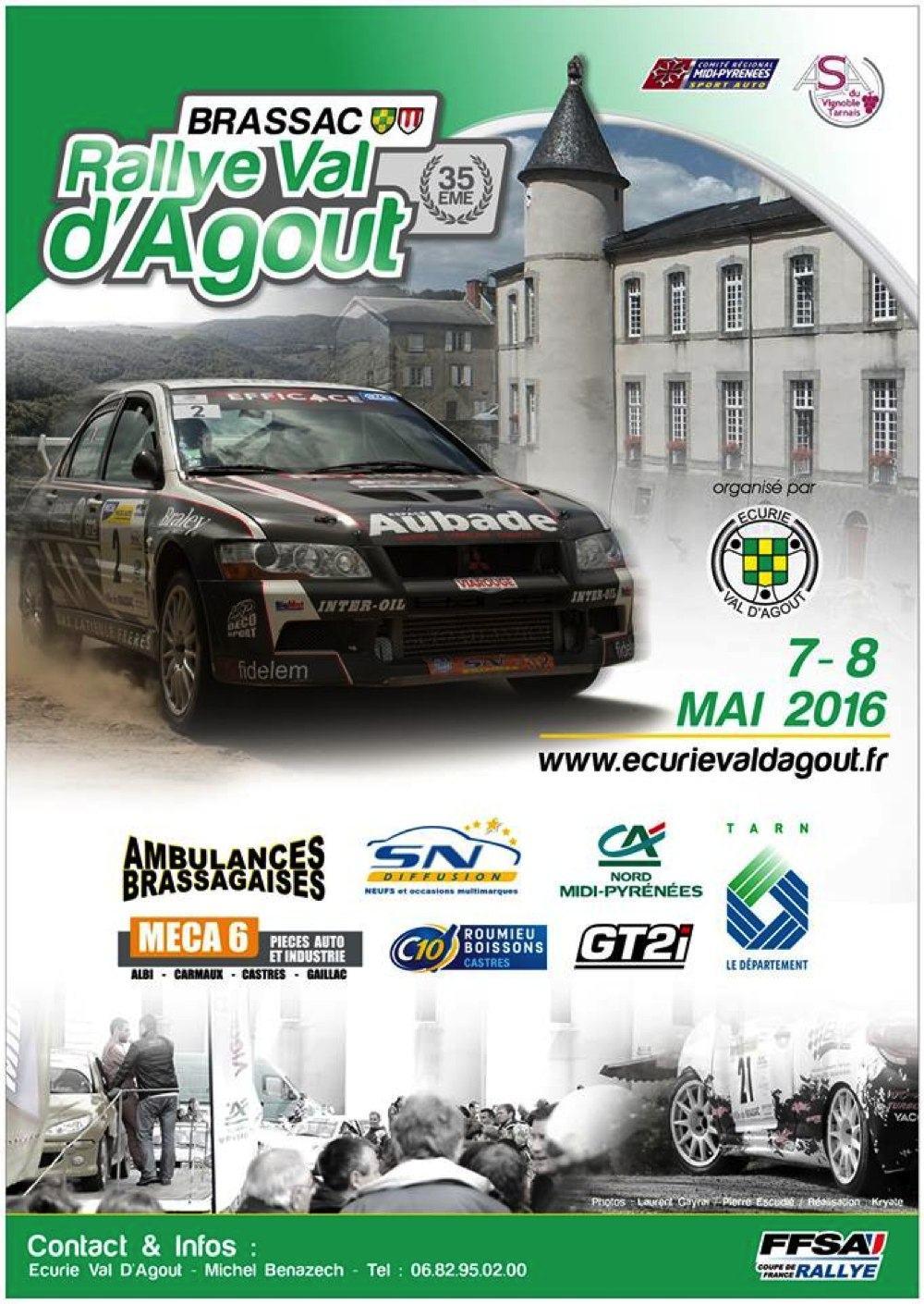 Rallye-du-Val-dAgout-2016