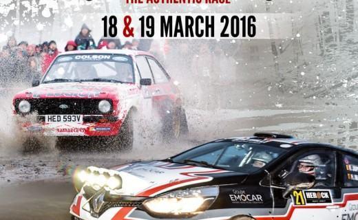 Spa-Rally-2016