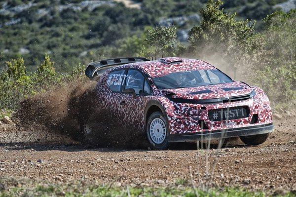 Citroen-C3-WRC-1