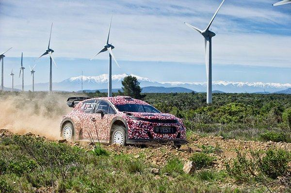 Citroen-C3-WRC-4