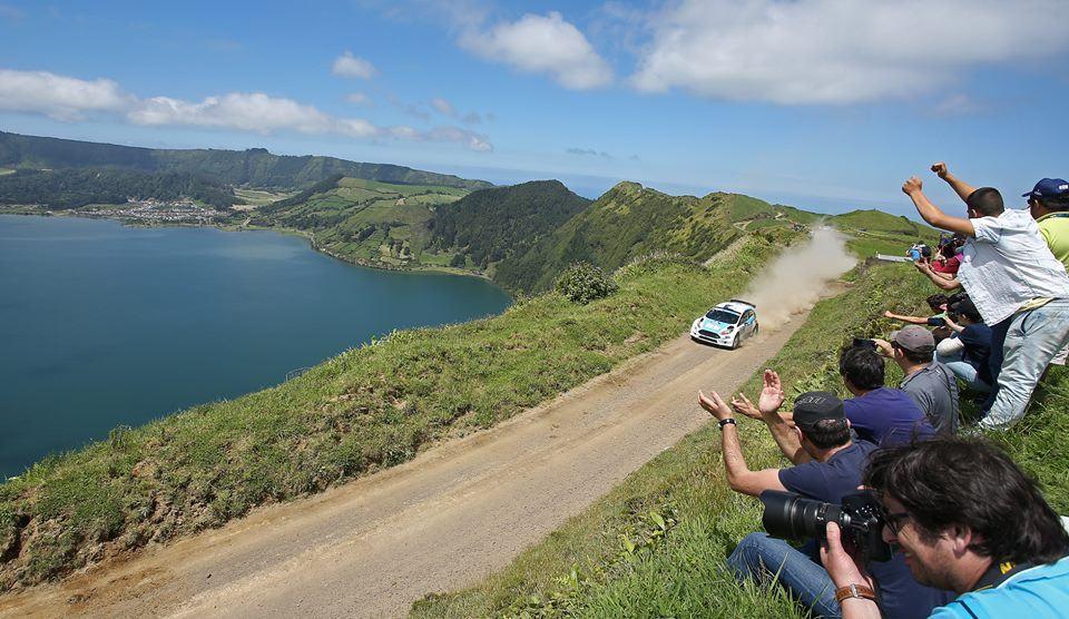 Classement-Final-Rallye-Acores-2016
