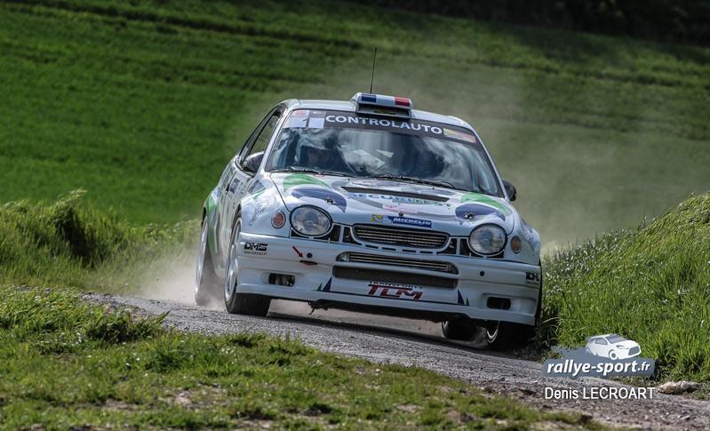 Classement-Final-Rallye-Lys-2016